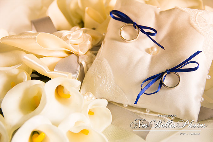 Photographe mariage Issy-les-Moulineaux